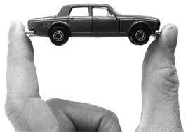 Seguros de carros usados enfrentam resistência - Seguro