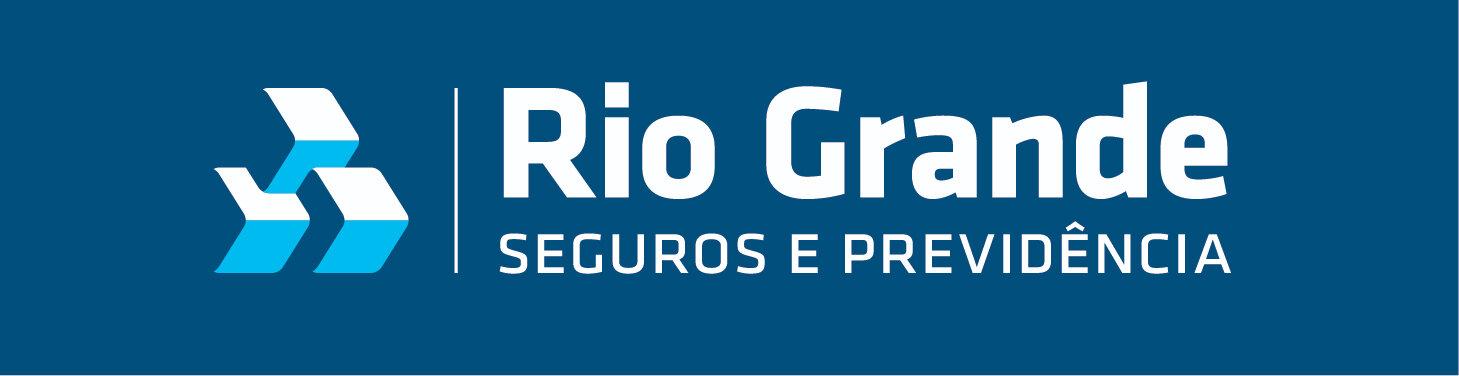 RIO GRANDE PEQUENO