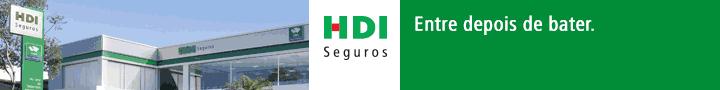 HDI HOME